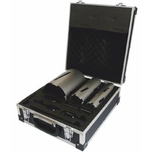Dart Ten Diamond Core Kit