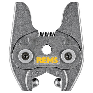 Rems Mini Adaptor Tong