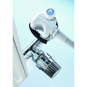 Rems Frigo Electric Pipe Freezer