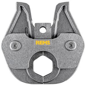 Rems Ibp B-Press V42 570165