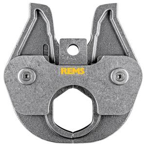 Rems Ibp B-Press V54 570175