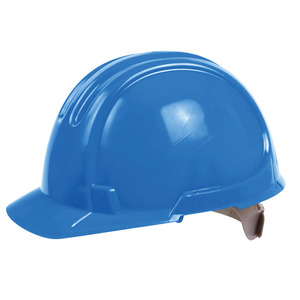 Ox Safety Hat Unvented