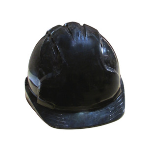 Site Safety Hat