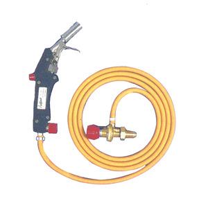 Bullfinch Autotorch Kit