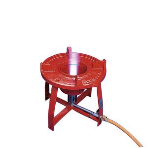 Bullfinch Standard Single Furnace