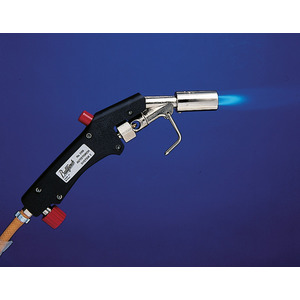 Bullfinch Autotorch Burner
