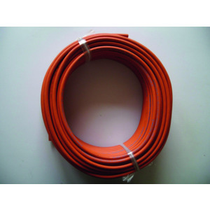 Bullfinch High Pressure Hose