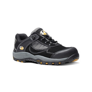 Vsport Safety Trainers