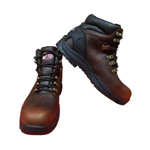 Handb Storm Waterproof Hiker Boots