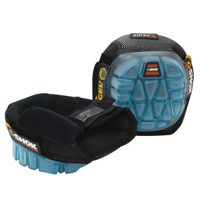 Vitrex Gel All Terrain Knee Pads