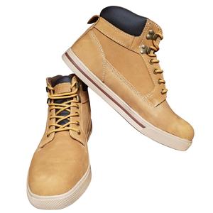 Handb Compton Safety Boots