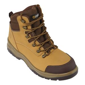 Handb Oakland Safety Boots