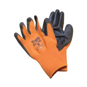 Gloves Traffi