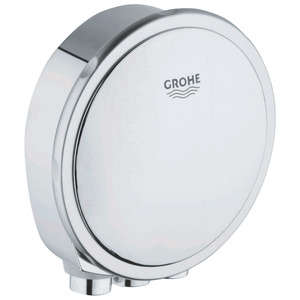Grohe Talentofil Trim Set