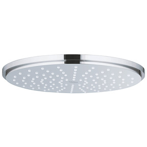 Grohe Rainshower Cosmo Head