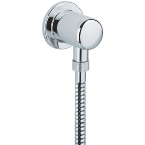 Grohe Wall Outlet