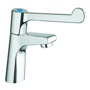 Grohe Cold Hospita Sink Tap Lever