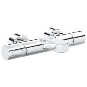 Grohe Cosmo Bath/Shower Mixer