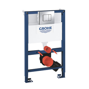Grohe Rapid Frame
