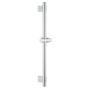 Grohe Power And Soul Rail