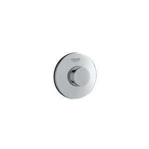 Grohe 37761 Dal Single Button