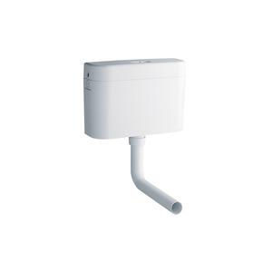 Grohe Adagio 37762SH0 Flushing Cistern
