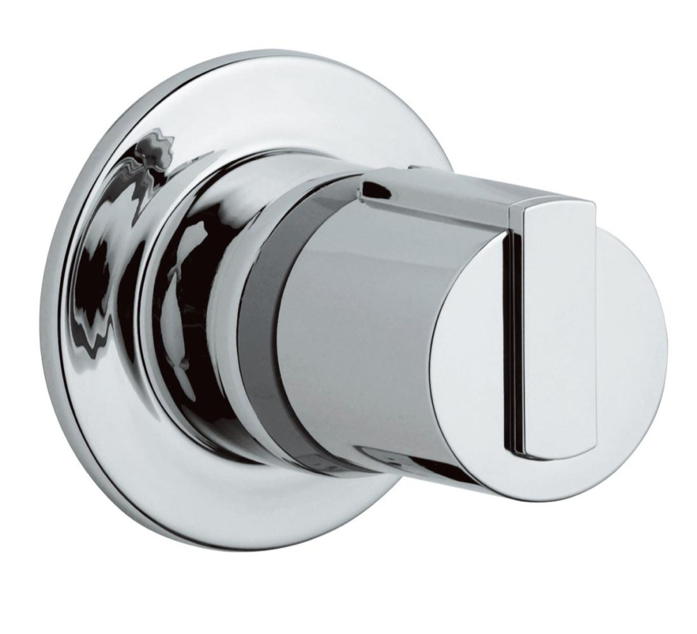 Grohe Grotherm 2000 Stopcock Trim