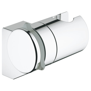 Grohe Tempesta Adjustable Wall Bracket