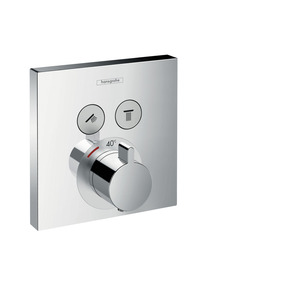 Hansgrohe Showerselect 2 Outlet