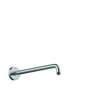 Hansgrohe Shower Arm