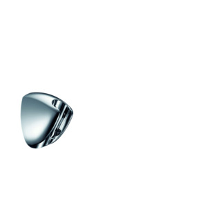 Hansgrohe Porter C Hand Shower Holder
