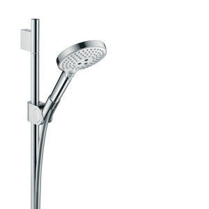 Hansgrohe Slide Rail Kit