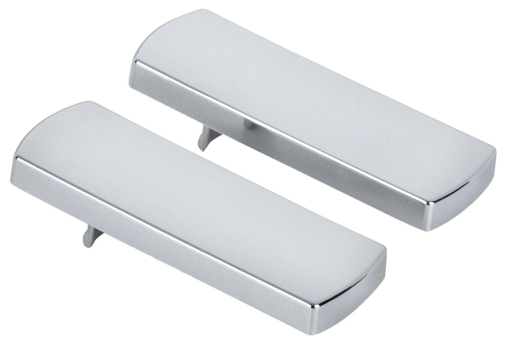 Grohe Handle Inserts