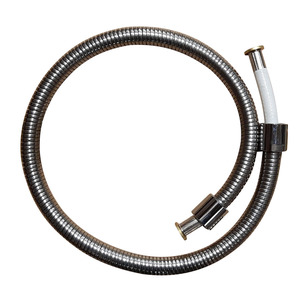 Duracraft PRIB44 S/S Coiled Hose (AMERICAN )
