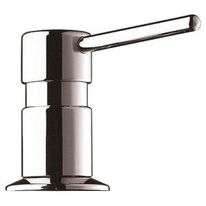 Delabie Soap Dispenser