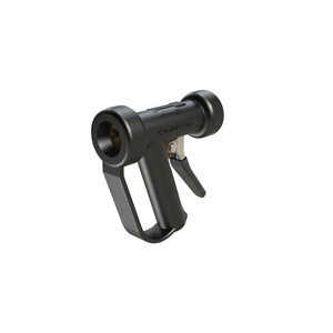 Gunmetal Water Gun Comes With Cover Mkoh