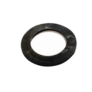 Novus Rubber Flange Washers (PK OF10) NW86/15
