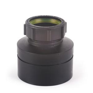 Vulcathene W3921 51 X 38mm Reducer