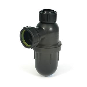 Vulcathene W561 38mm Bottle Trap